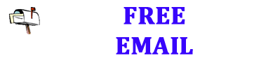 Free Email image